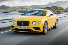 Bentley-Motors-Limited-30