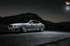 Bentley-Motors-Limited-32