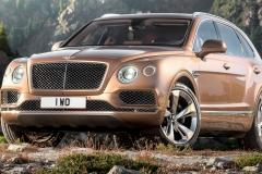 Bentley-Motors-Limited-34