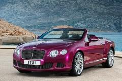 Bentley-Motors-Limited-35