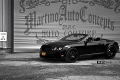 Bentley-Motors-Limited-36