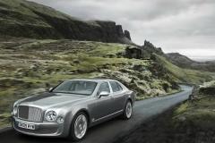 Bentley-Motors-Limited-37