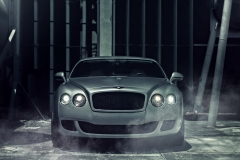 Bentley-Motors-Limited-38