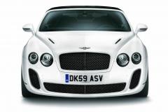 Bentley-Motors-Limited-39