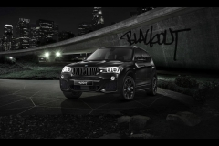 Black-BMW-37