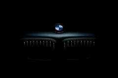 Black-BMW-38