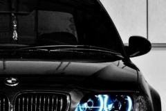 Black-BMW-39