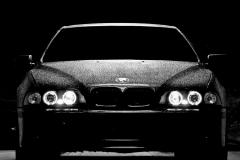 Black-BMW-40