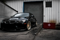 Black-BMW-41