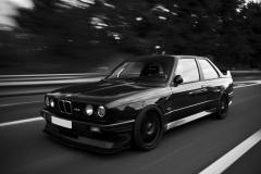 Black-BMW-42