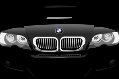 Black-BMW-44