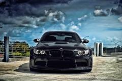 Black-BMW-47