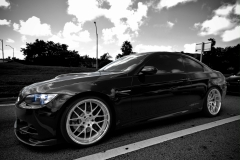 Black-BMW-48