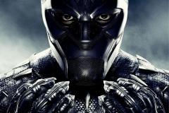 Black-Panther-13