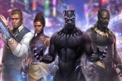 Black-Panther-14