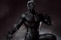 Black-Panther-18