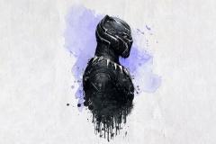 Black-Panther-19