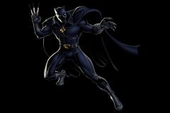 Black-Panther-21