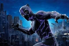 Black-Panther-3