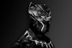 Black-Panther-9