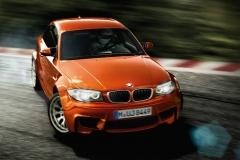 BMW-1-Series-13