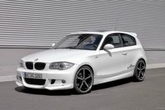 BMW-1-Series-19