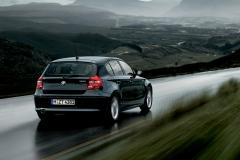 BMW-1-Series-21