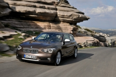 BMW-1-Series-22