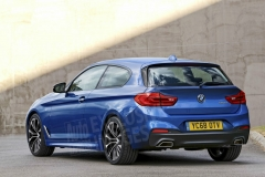 BMW-1-Series-24