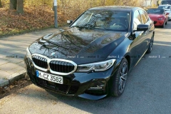 BMW-3-Series-13