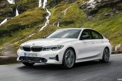 BMW-3-Series-15
