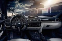BMW-3-Series-16