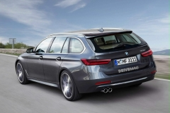 BMW-3-Series-17