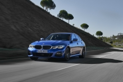 BMW-3-Series-18