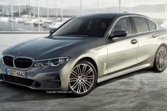 BMW-3-Series-19