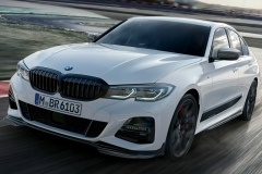 BMW-3-Series-20