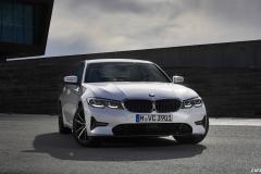 BMW-3-Series-21