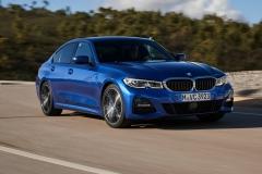 BMW-3-Series-22
