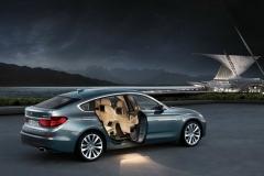 BMW-320-37