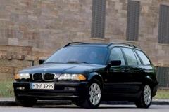 BMW-320-38
