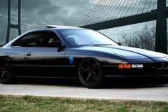 BMW-320-39