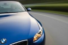BMW-320-43