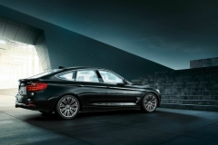 BMW-320-44