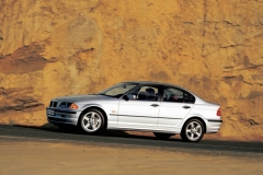 BMW-320-45