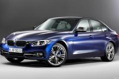 BMW-320-46