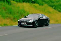BMW-6-Series-29