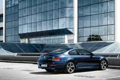 BMW-6-Series-30