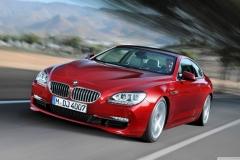 BMW-6-Series-31