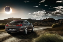 BMW-6-Series-32