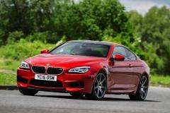 BMW-6-Series-33